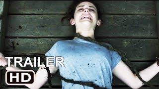 THE GROVES Official Trailer Teaser 2019 Horror Movie
