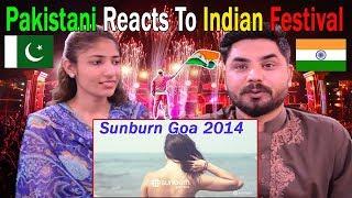 pakistani-reacts-to-indian-sunburn-goa-2014-biggest-music-festival-in-asia-india
