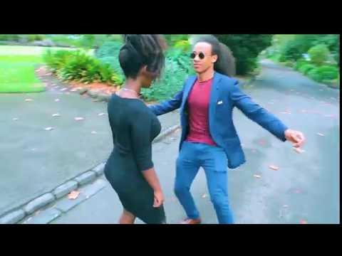 Teddy Afro Branaye Music Clip