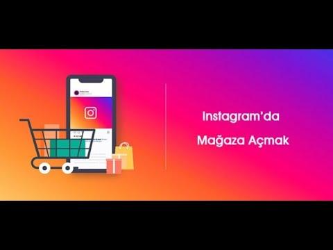 YENİ INSTAGRAM ÖZELLİĞİ KILAVUZ | Instagram Kılavuz Nedir? & Nasıl Kullanırız?