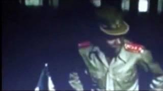 Guinea: cae dictadura de Macías, comienza la de Obiang (1979)