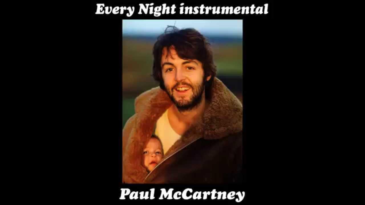 paul mccartney songwriting analysis group