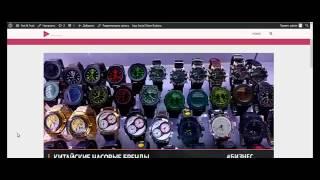 Заработок на автопилоте система 1 CVSB©