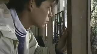 Gambar cover 《东京爱情故事》十大经典片段NO 4高清版