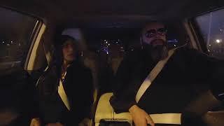 Максим Фадеев и Ольга Серябкина - О любви