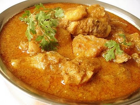 Chicken curry recipe village cooking youtube chicken curry recipe village cooking forumfinder Choice Image