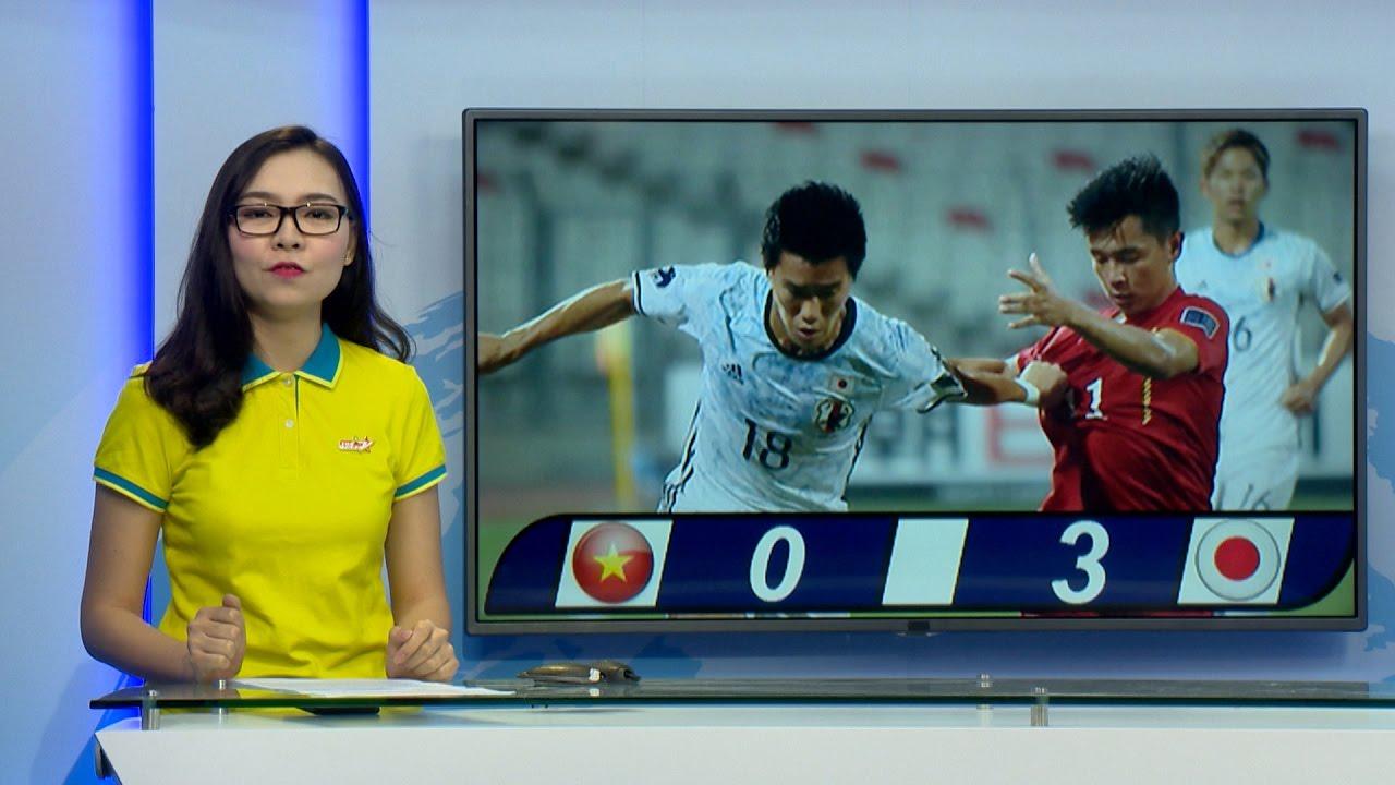 U19 Việt Nam dừng bước ở bán kết giải VĐ châu Á, chờ World Cup