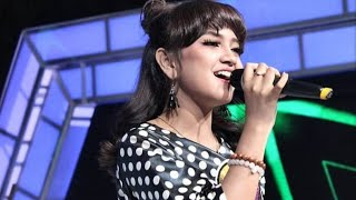 Download lagu Jihan audy Koyo langit ambi bumi LIVE STASIUN DANGDUT JTV MP3