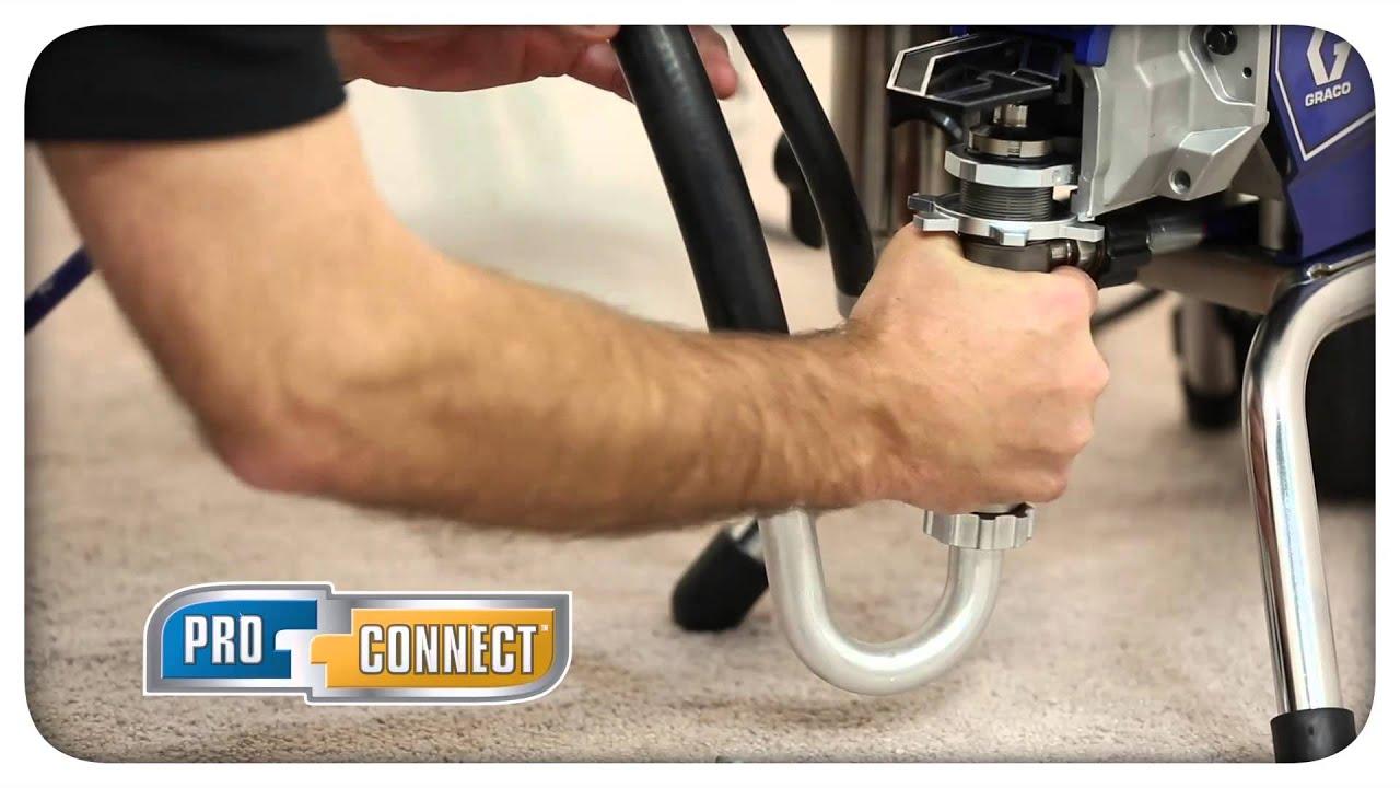 Airless paint sprayer 244-194 packing repair kit graco 20-2428.