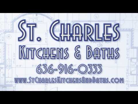St. Charles Kitchens and Bath