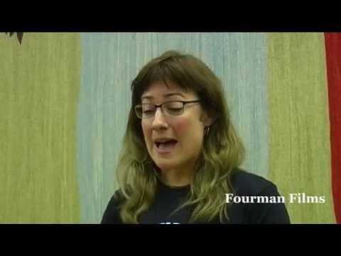 Ewa Jasiewicz Unite Hotel Workers Kill the Trade Union Bill Unite the Resistance 14 09 15