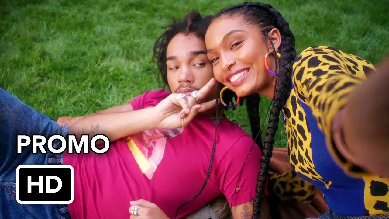 "Download Grown-ish Season 2 ""Sophomore Year"" Promo (HD)"