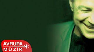 Mazhar Alanson  Piskopat (Audio)