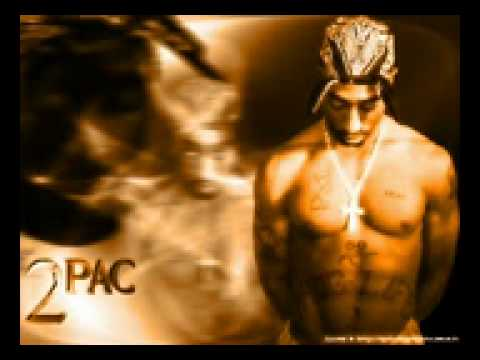 download Raise Up-Tupac
