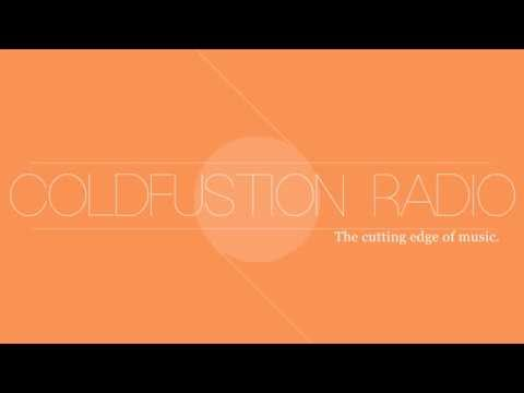 ColdFusion's 2 Hour MegaMix!