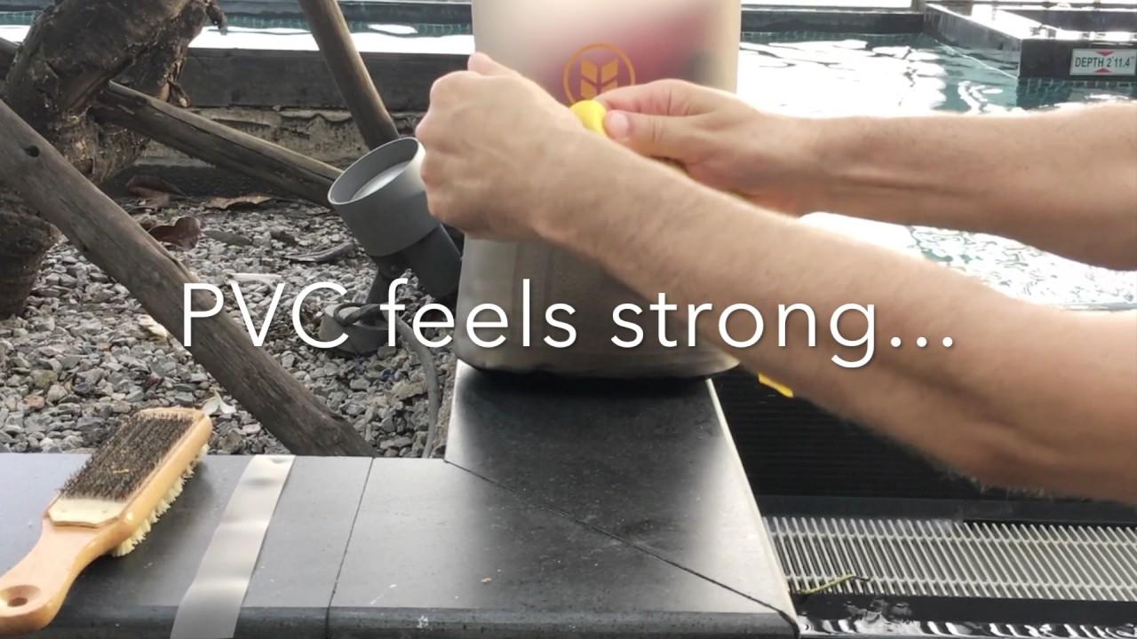 Is This The Best Dry Bag On Market Drysak Tpu Strength Test Barlii