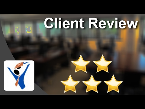 Quickbooks Courses In Vancouver - Total Corporate Learning Review