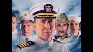 Aspettative su 'USS Indianapolis: Men of Courage' by Nonsolotrash e RikyCroc77