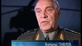 СССР и Россия против НАТО. Ударная сила. 047 выпуск. Ночной хищник.