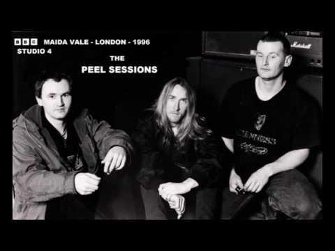 Nil - The Peel Sessions
