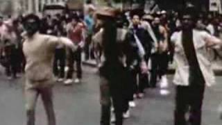 Tupac ft. Michael Jackson