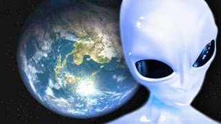 Tìm Kiếm Người Ngoài Trái Đất | Khoa học vũ trụ