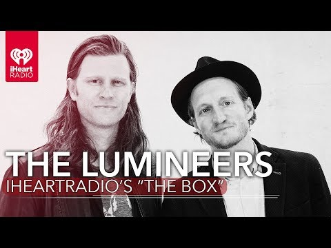 The Lumineers Announce Tour Dates & Discuss Inspiration Behind New Album & More