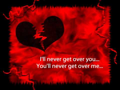 Sun & Mo lyrics  Above & Beyd