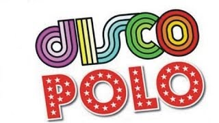 Składanka Hitów Disco Polo 2013/2014