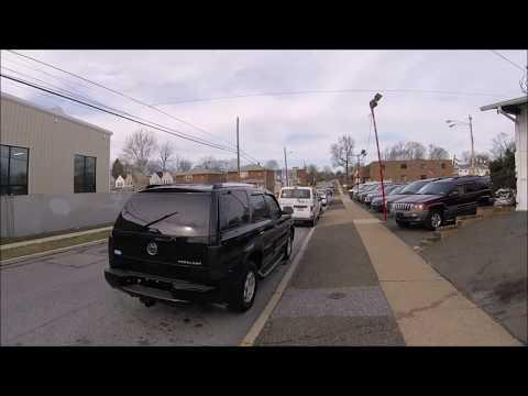 http://www.bhphcarspa.com/autos/2005-Cadillac-Escalade-Prospect-Park-PA-12949 - Photo #0