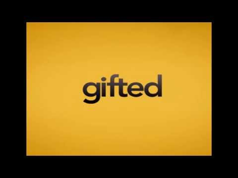 Gifted trailer 1 soundrack Valleys of the Young