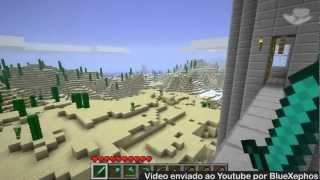 Os 5 melhores mods para Minecraft [Seleção] - Baixaki