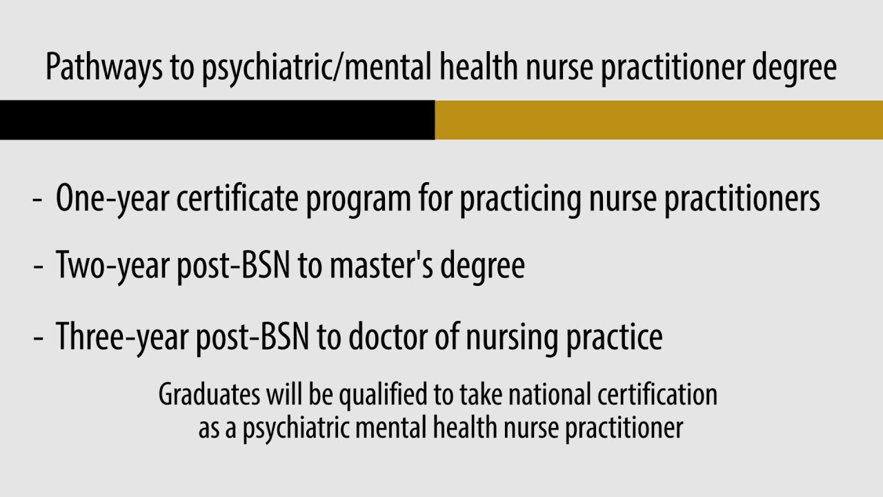 Purdue now psychiatricmental health nurse practitioner program purdue now psychiatricmental health nurse practitioner program xflitez Gallery