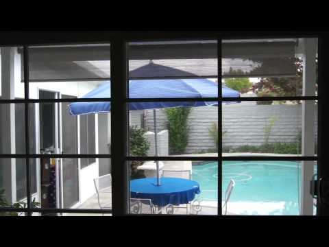 3935 Lime Ave - Long Beach Real Estate for Sale - Bixby Knolls- Mikle Norton 562-577-5021