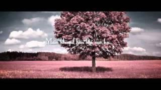 Hariharan - Main Khayal Hoon Kisi Aur Ka (Album Version) HQ