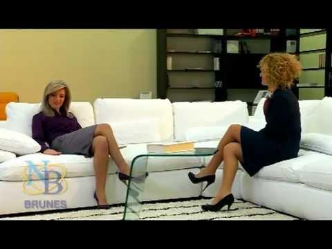 Brunes spot youtube for Brunes albania