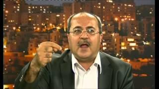 بلا قيود: مع الدكتور أحمد الطيبي عضو الكنيست الإسرائيلي ورئيس الحركة العربية للتغيير