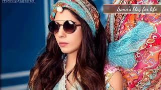 vuclip Lawn : Gul Ahmed Summer Collection 2018 | Now Available Online | Ideas by Gul Ahmed