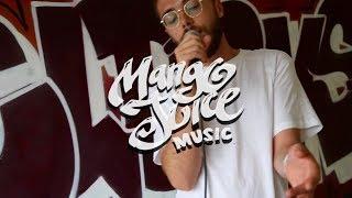 CLBRKS || MANGO JUICE SESSIONS: #15 - prod. DJ PREMIER