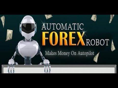 robot de datation en ligne