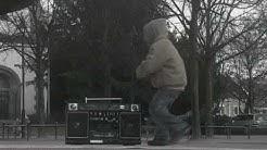 Wo ich herkomm'  - P-Vers & Claudio (Streethop-Records Offenburg)
