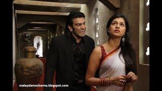 Horror Dracula Tamil Movie | Naangam Pirai Climax Dubbed to Tamil Full horror,thriller Movie