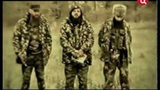 видео Войны