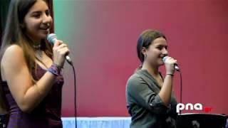 Μαθητική συναυλία από το Αττικό Ωδείο Τρίπολης 2019