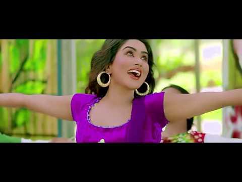Shunno Theke Ase Prem Video Song   Chuye Dile Mon 2015 720p HD NewSongBD com By 007