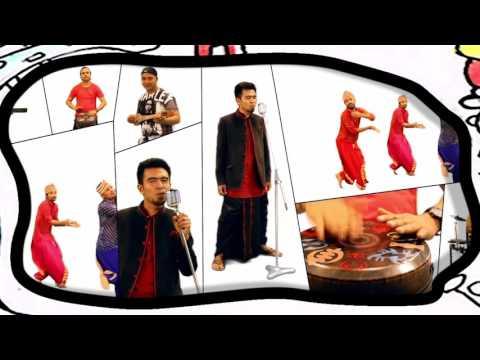 New assamese song Kuhipaath