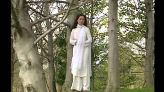 Nhạc vàng- Khánh Ly 30 năm - Một đời Việt Nam