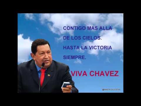 CHAVEZ SEGUIRA CONTIGO OMAR ACEDO
