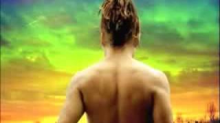 Tony Q Rastafara - Matahariku (Official Audio)