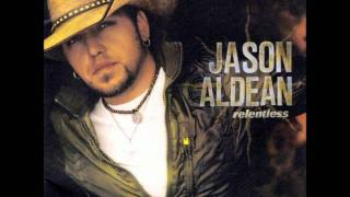 Download Jason Aldean- Laughed Until We Cried MP3 song and Music Video